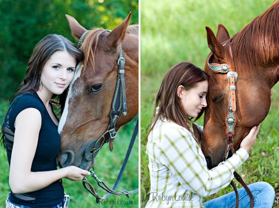 Robyn-Louise-Photography-Beauty-and-Beloved-Horse-Seniors-Grad-Photography006