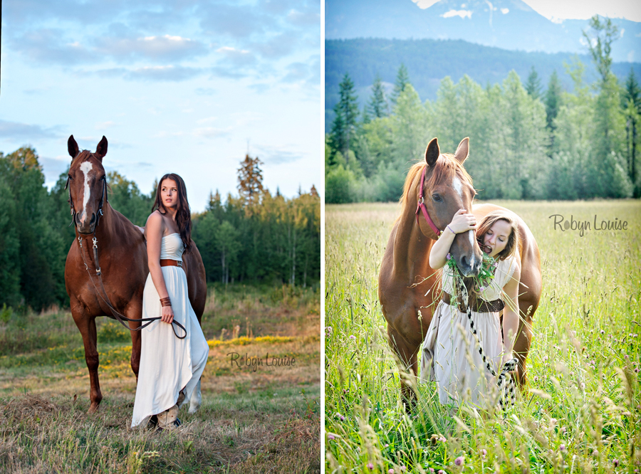 Robyn-Louise-Photography-Beauty-and-Beloved-Horse-Seniors-Grad-Photography009