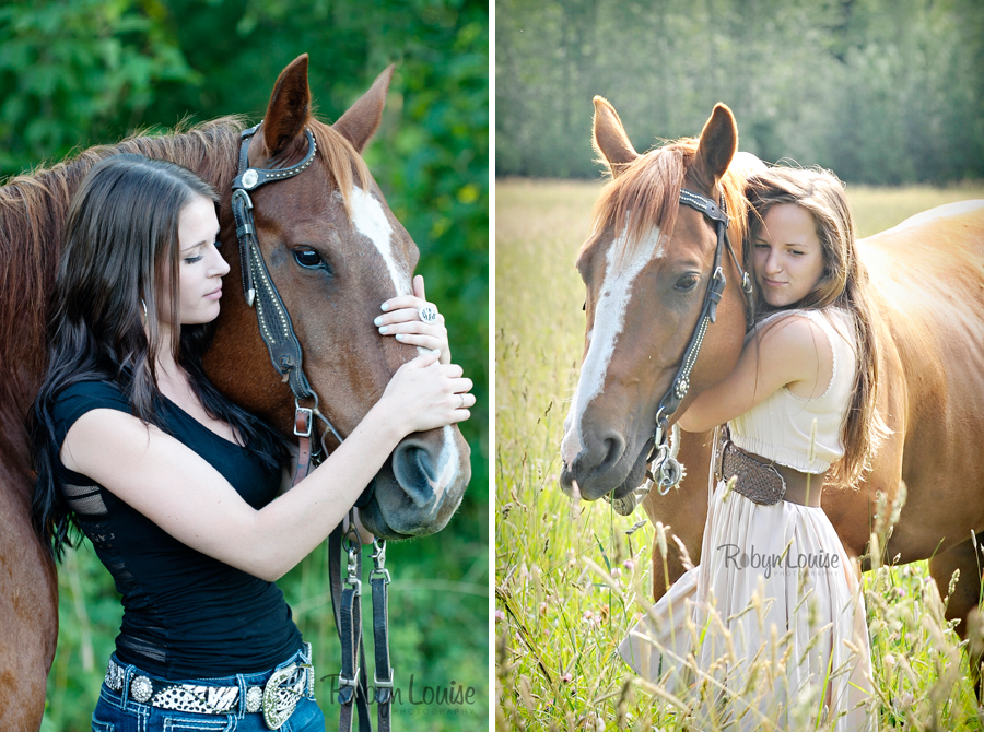 Robyn-Louise-Photography-Beauty-and-Beloved-Horse-Seniors-Grad-Photography016