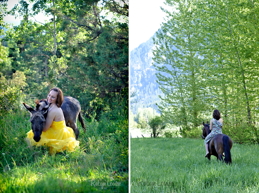 Robyn-Louise-Photography-Beauty-and-Beloved-Horse-Seniors-Grad-Photography019