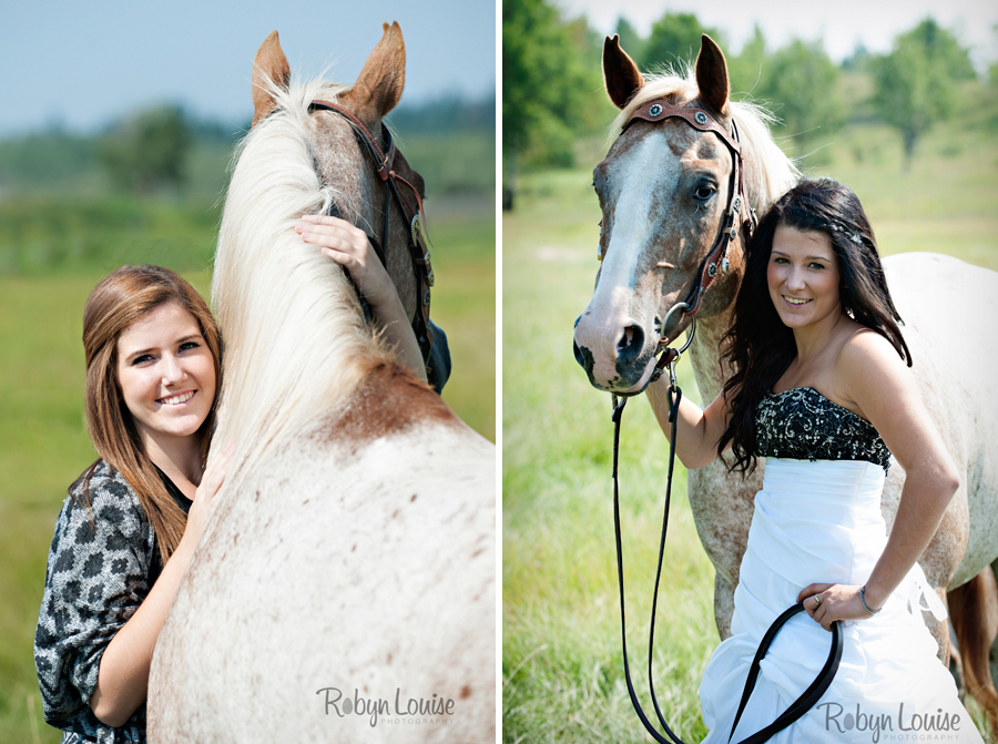 Robyn-Louise-Photography-Beauty-and-Beloved-Horse-Seniors-Grad-Photography020