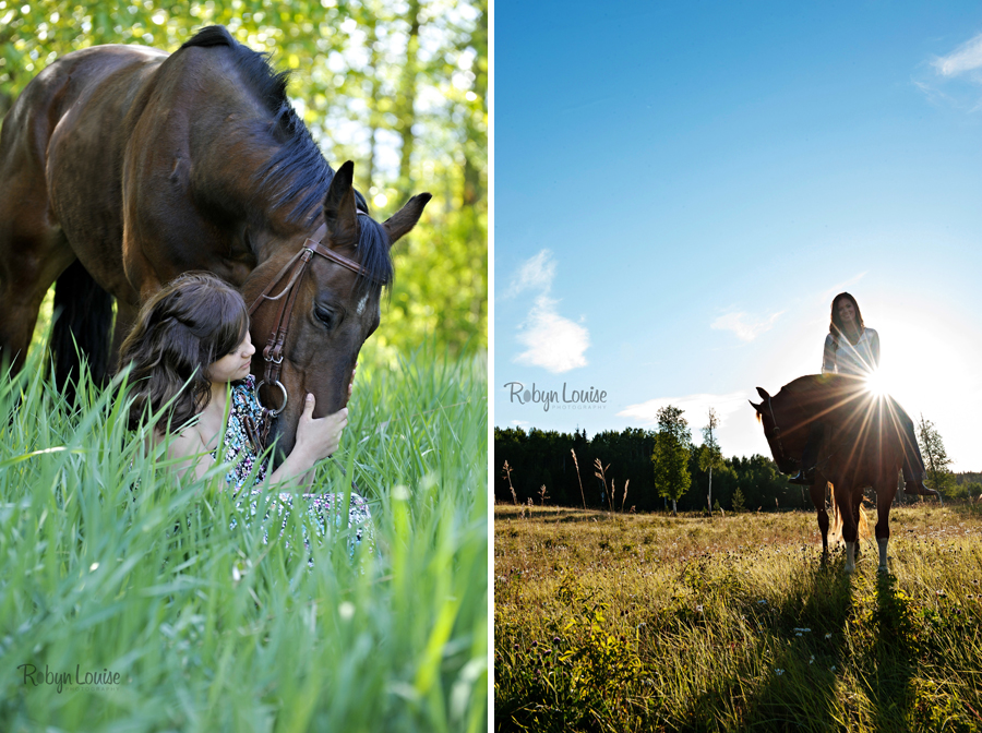 Robyn-Louise-Photography-Beauty-and-Beloved-Horse-Seniors-Grad-Photography023