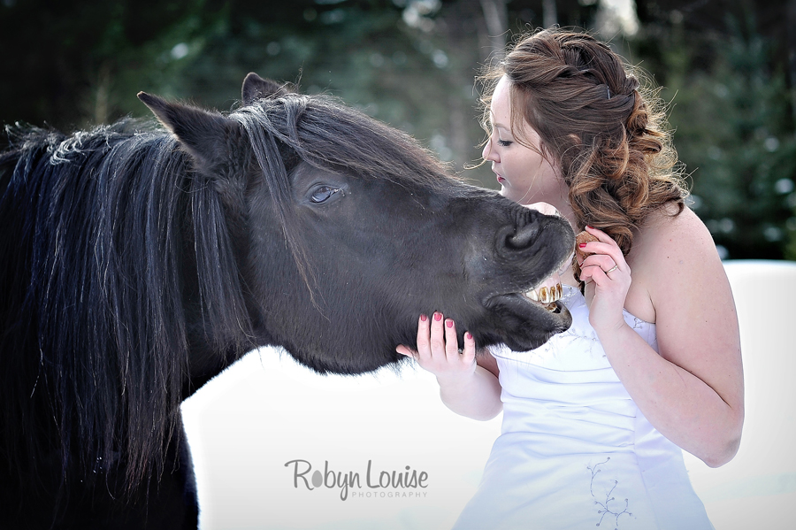 Robyn-Louise-Photography-Beauty-and-Beloved-Horse-Bride-Wedding-Engagement-Photography034