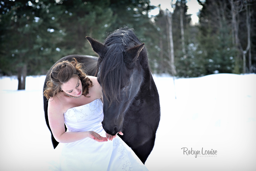 Robyn-Louise-Photography-Beauty-and-Beloved-Horse-Bride-Wedding-Engagement-Photography041