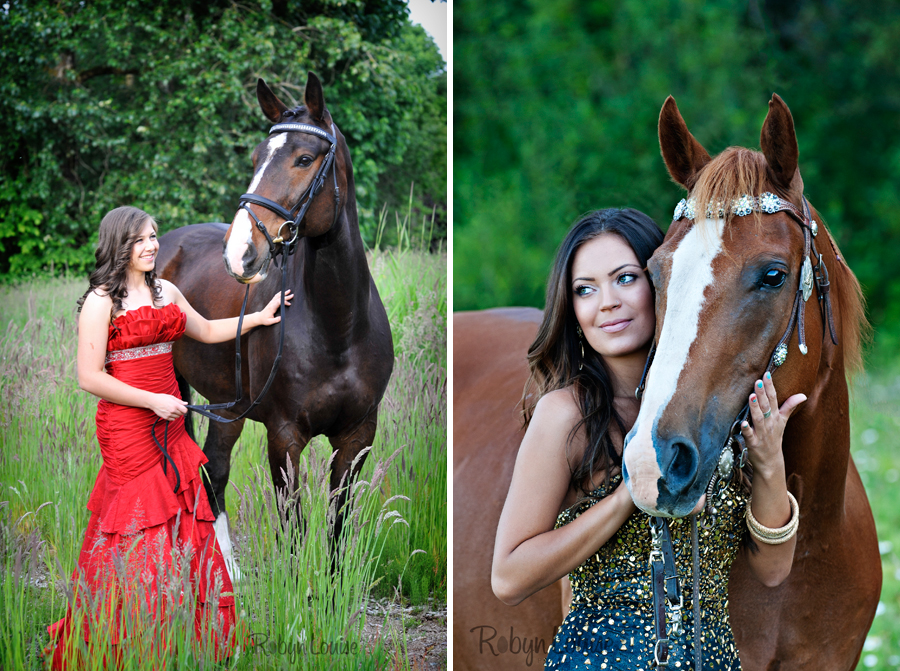 Robyn-Louise-Photography-Beauty-and-Beloved-Horse-Grad-Seniors-Photography004