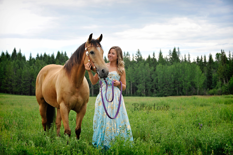 Robyn-Louise-Photography-Beauty-and-Beloved-Horse-Grad-Seniors-Photography005