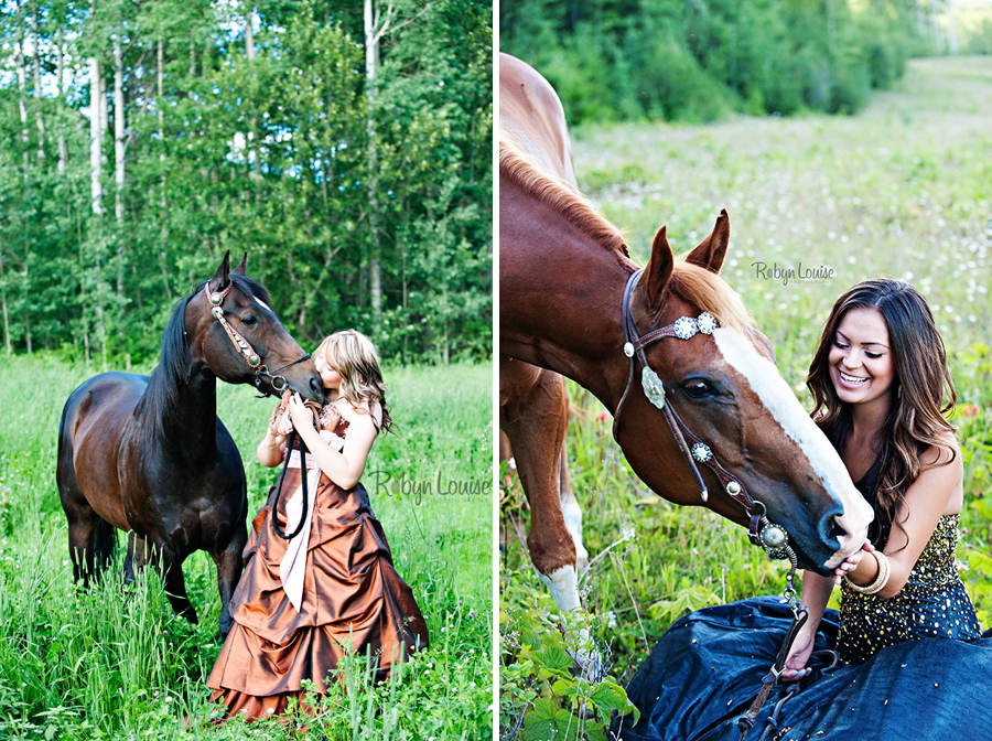 Robyn-Louise-Photography-Beauty-and-Beloved-Horse-Grad-Seniors-Photography008