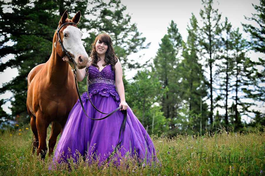 Robyn-Louise-Photography-Beauty-and-Beloved-Horse-Grad-Seniors-Photography010