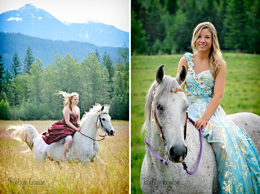 Robyn-Louise-Photography-Beauty-and-Beloved-Horse-Grad-Seniors-Photography011