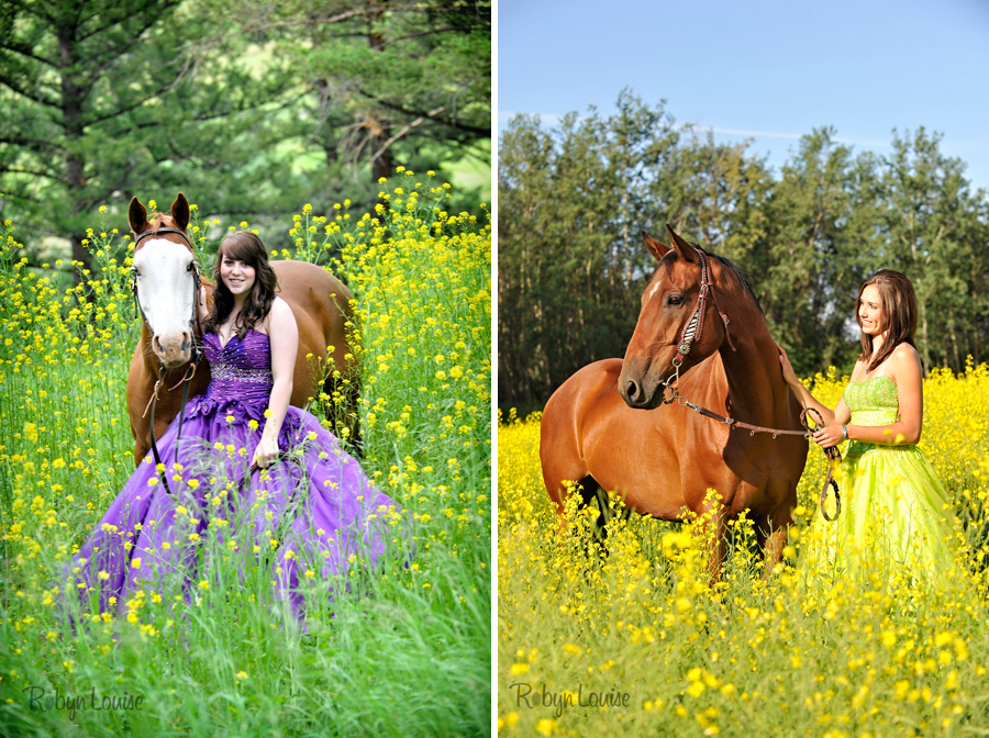 Robyn-Louise-Photography-Beauty-and-Beloved-Horse-Grad-Seniors-Photography014